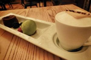 dessert_Ssi