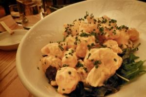 shrimp tempura_Ssi