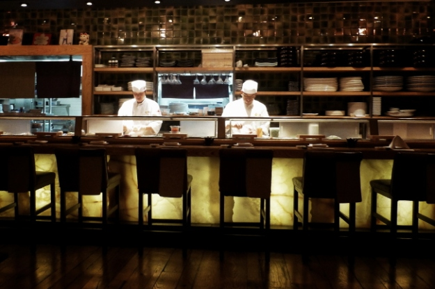 sushi chefs_Ssi