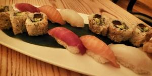 sushi_Ssi