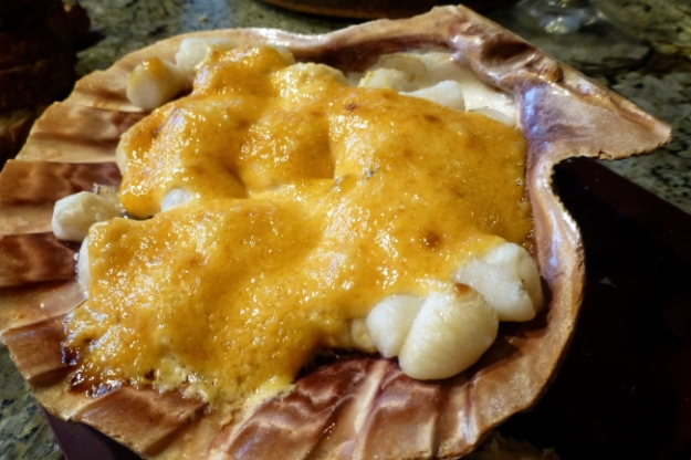 spicy scallops_ssi