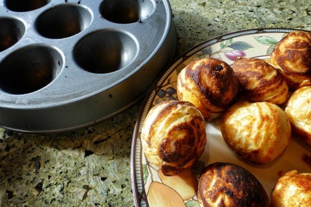 cookedmads_Ssi