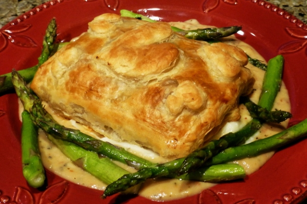 vday salmon wellington_Ssi
