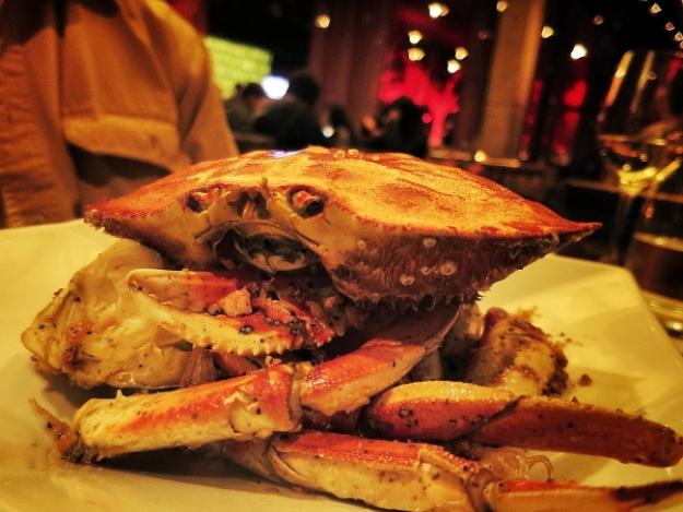 ANQi crab_Ssi.JPG