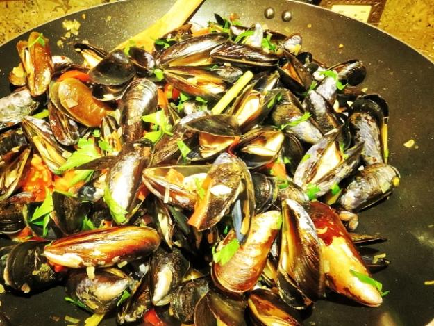 mussels_Ssi.JPG