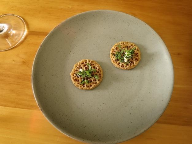 bite buckwheat pancakes_Ssi.JPG
