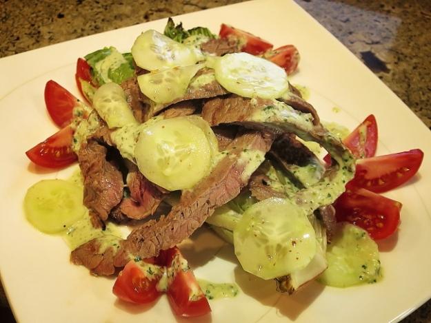 beef salad_Ssi.JPG