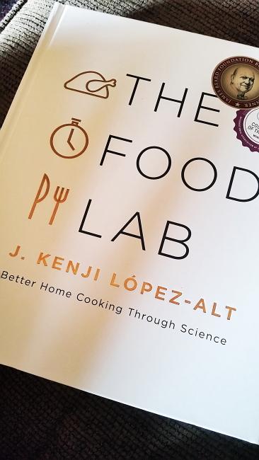 foodlab_ssi