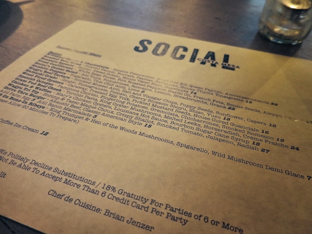 social menu_Ssi.JPG