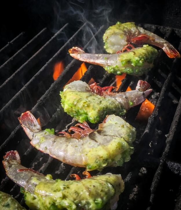 grillg shrimp_IR.jpg
