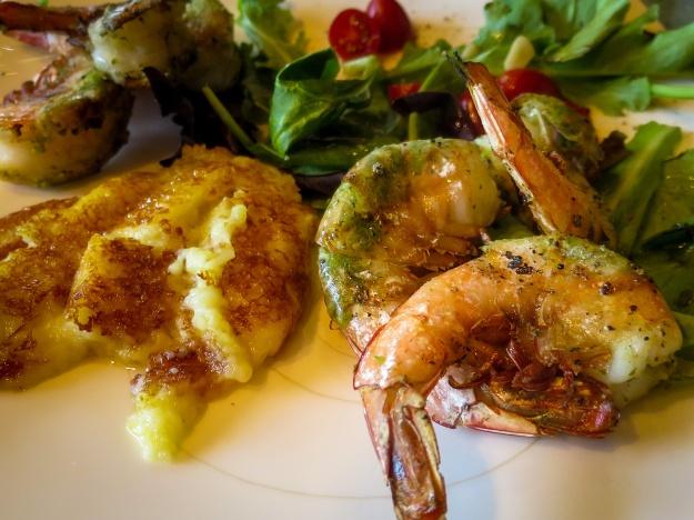 plated shrimp_IR.jpg