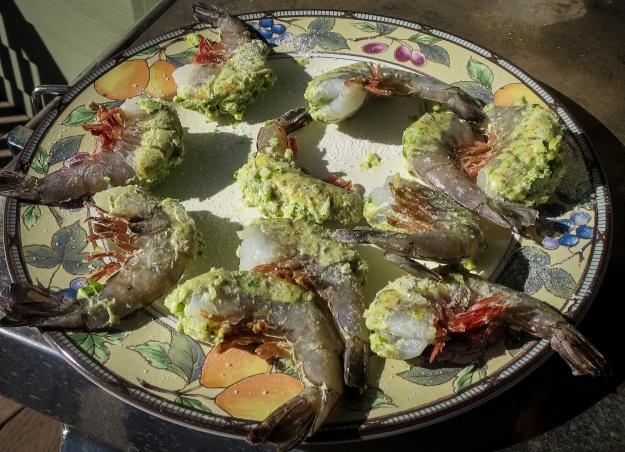 raw shrimp_IR.jpg