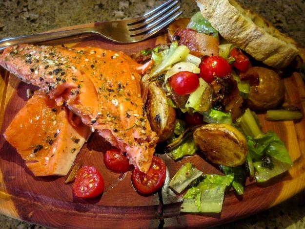 salmon salad_IR.jpg