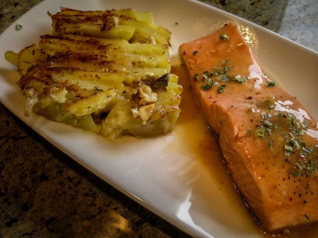 poached salmon_IR.jpg